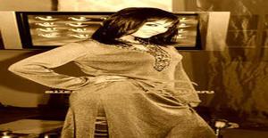 Site de rencontres serieux gratuit pour les femmes image 6